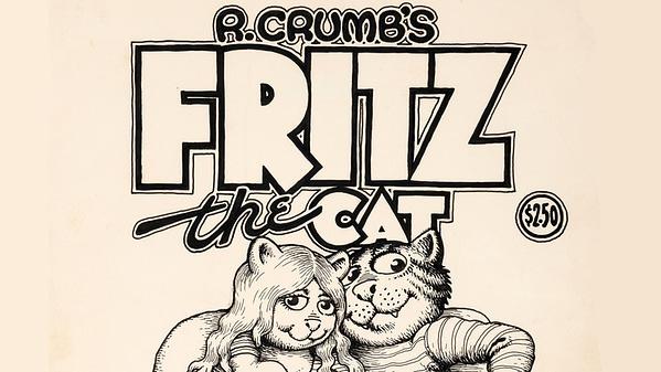 crumb-fritz-cat-header
