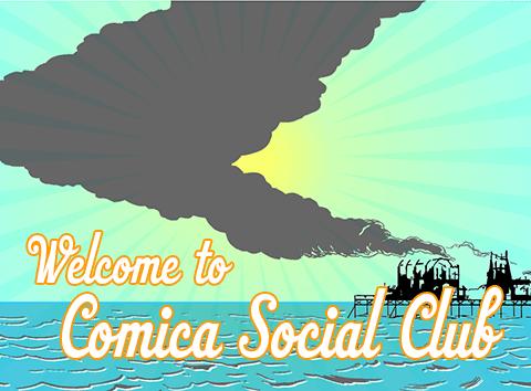 comica-social-club-seaside-special-480x354