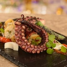 Be Our Guest to Get New Prix Fixe Menu This Summer!