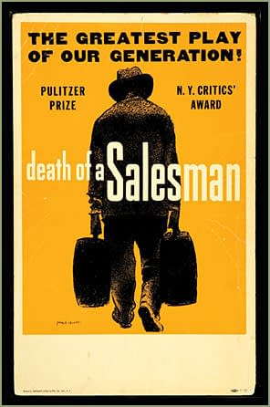 death-of-a-salesman