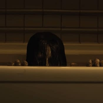"3 Things That ""The Grudge"" Actually Did Right"