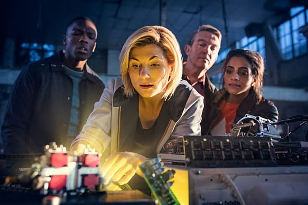 doctorwho usa ratings whittaker