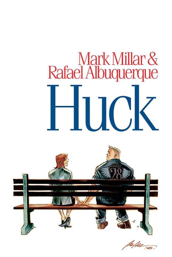 Huck06_CvrB585x900