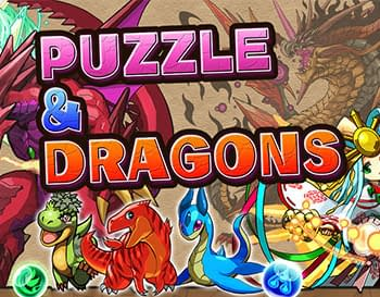 Puzzle &#038 Dragons Has a King of Fighters Crossover Going On Now