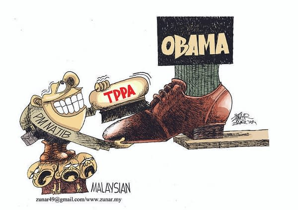 obama_visits_malaysia____zunar