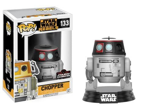chopper-in-disguise-star-wars-celebration-exclusive