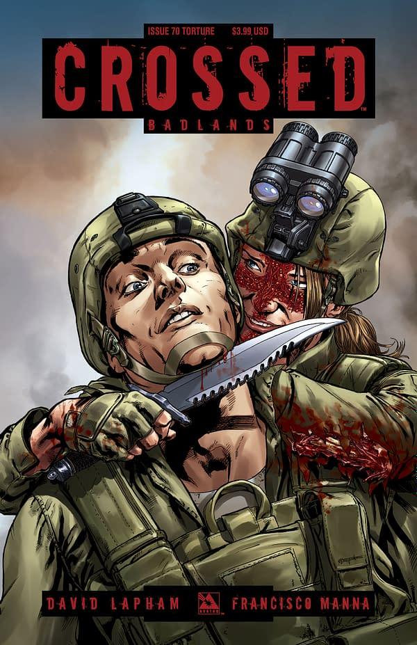 Crossed70-Torture