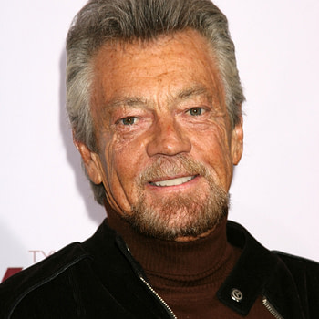 Shout Factory Secures Rights to Stephen J. Cannell's Film and TV Library