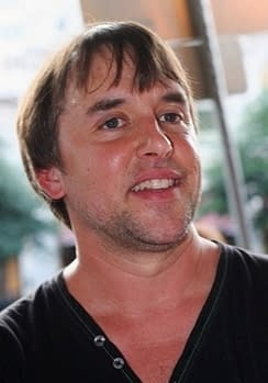 Richard_Linklater