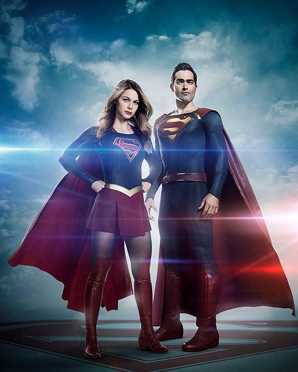 supergirlhoechlin