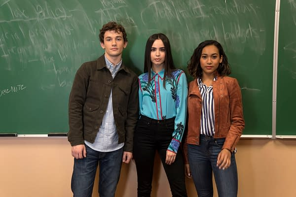 pll perfectionists first look freeform