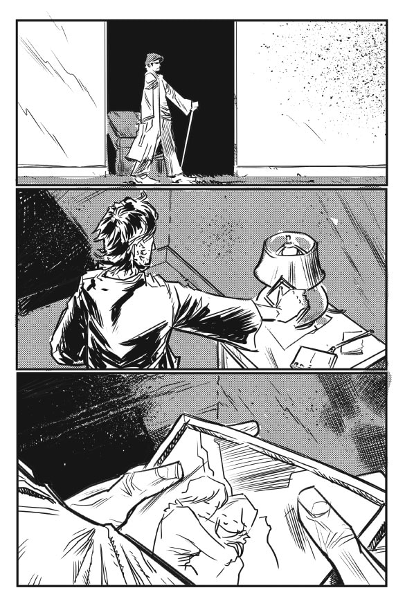 Old-Wounds-Page-05