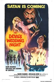Devil's Wedding Night, The (Il Plenilunio delle vergini _ Full Moon of the Virgins) (1973, Italy) - 01