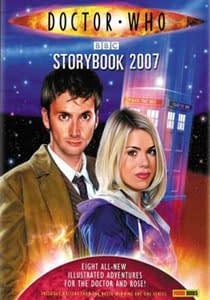 story2007