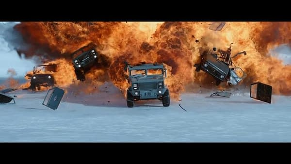 fast-and-furious-8-the-fate-of-the-furious-teaser-trailer-2017-vin-diesel-action-movie-hd-00_00_08_18-still012