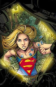 supergirl-being-super_cv_3