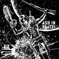 AODSpace01-Cov-G-IncenHardmanBW