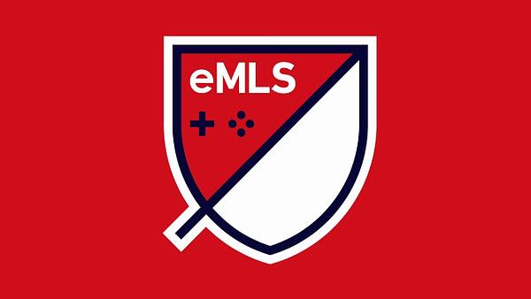 EMLS Main Logo