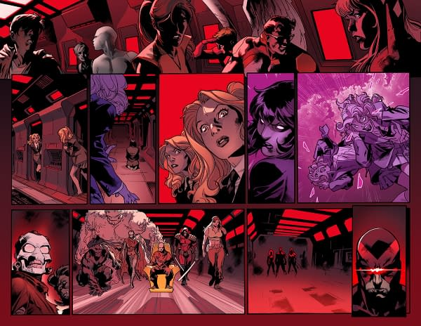 All-New_X-Men_27_Preview_3