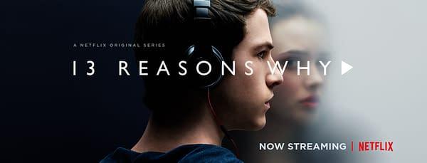 netflix 13 reasons season 3 contracts