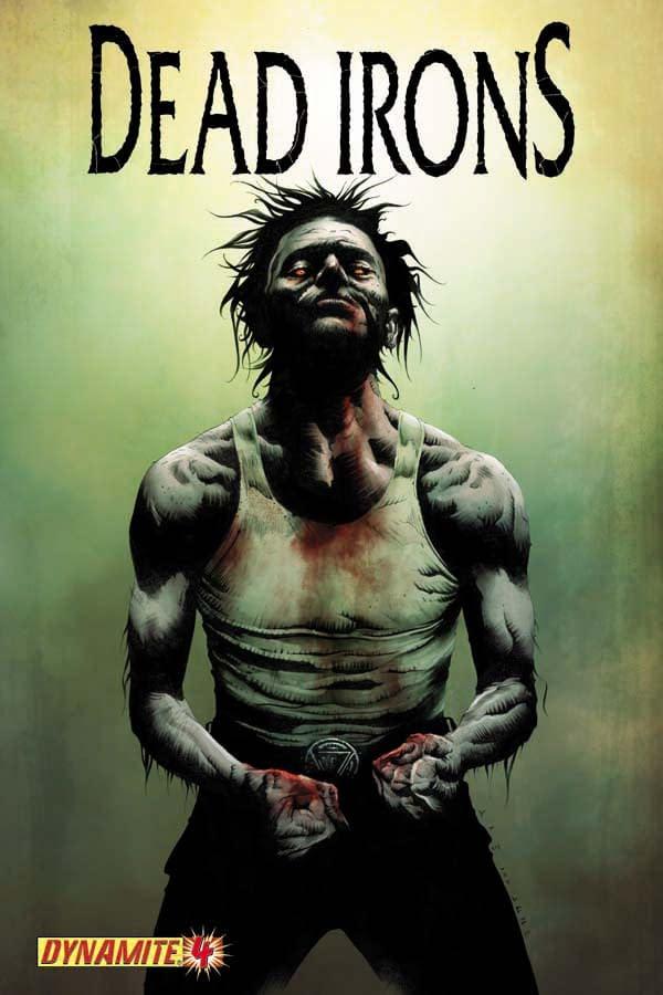 DeadIrons04Cov-Lee