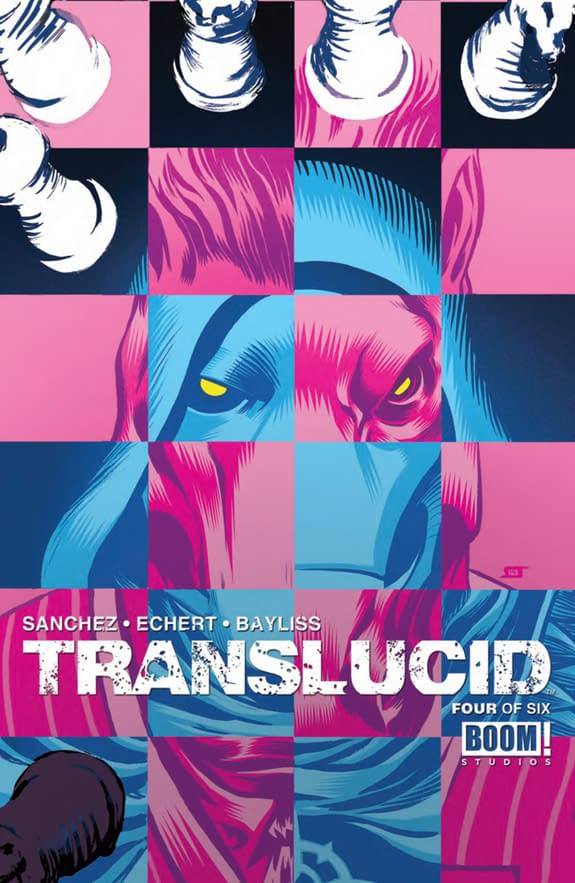Translucid04_COVER-A
