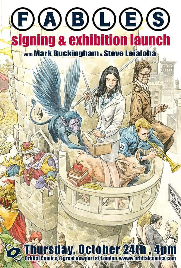 fables-signing
