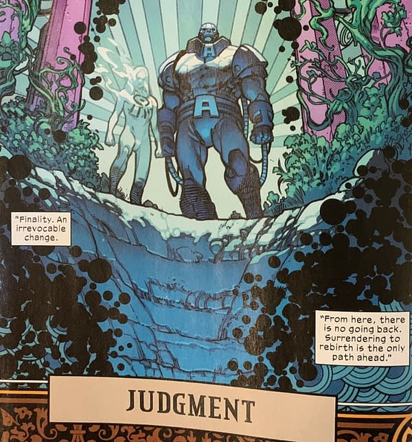 X-MenFree Comic Book Day Suggests Sunset Of X to Follow Dawn Of X.