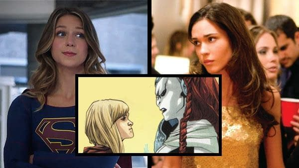 the-cw-supergirl-season-3-reign
