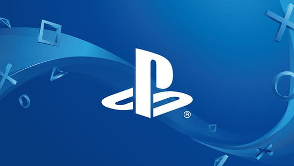 Sony has postponed its PlayStation 5 reveal event.