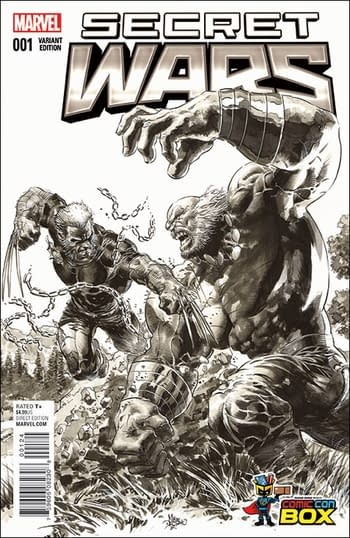 secret-wars-1-wizard-world-presents-comic-con-box-exclusive-black-white-variant-cover-by-mike-deodato-jr-2