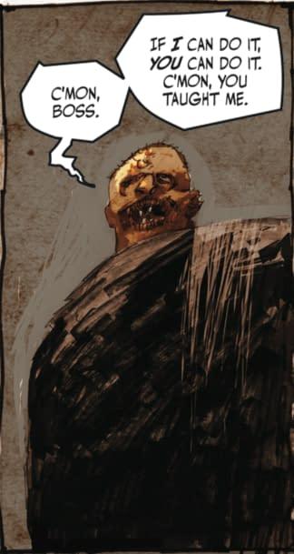 Deadworld Restoration #1