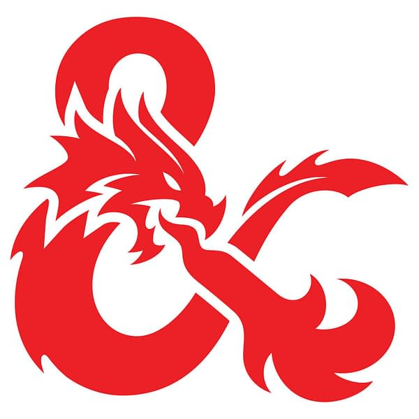 There will now be a disclaimer to several old-school Dungeons & Dragons products.
