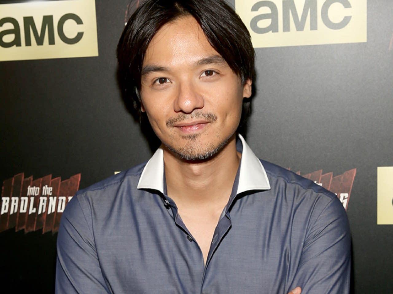 """Wu Assassins"": Stephen Fung Talks Netflix's Upcoming Martial Arts Series"