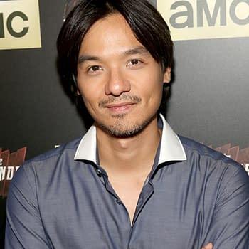 Wu Assassins: Stephen Fung Talks Netflixs Upcoming Martial Arts Series