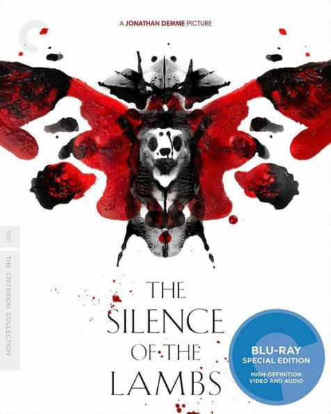 Criterion Collection 50% Off Sale Ends Soon, Here's What You Should Grab While You Can