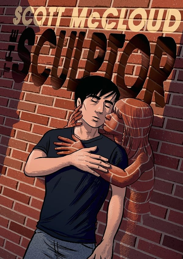 the_sculptor_cover
