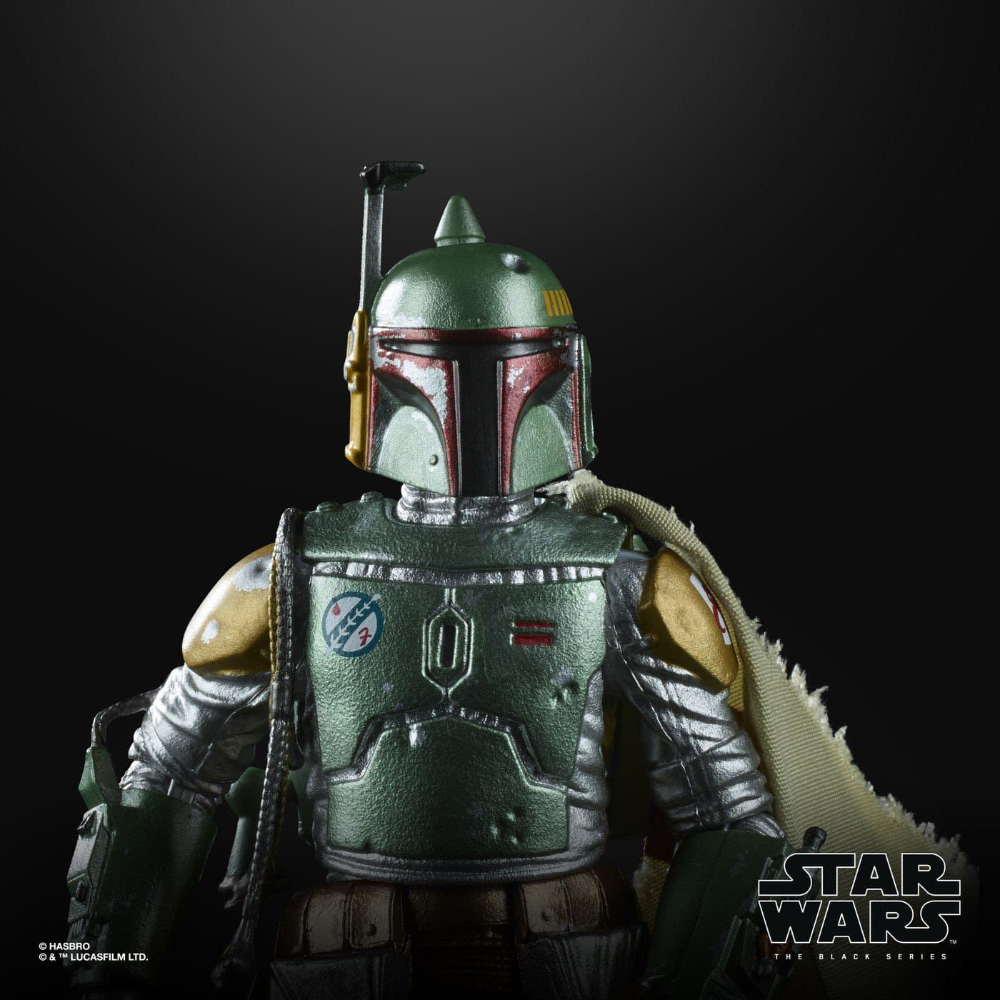 Star-Wars-Black-Series-Carbonized-Boba-Fett-005