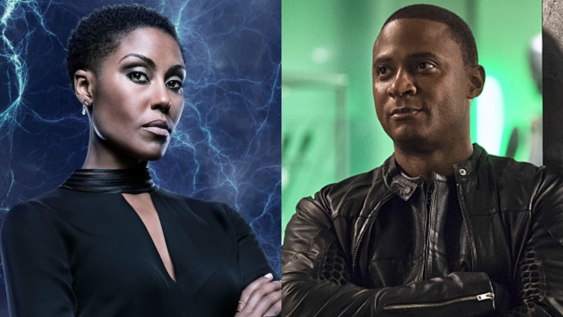 CRISIS Alert: 7 Things That Will TOTALLY Happen in the CW's Crossover Event