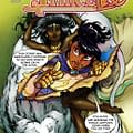 Its Princeless Vs Catwoman