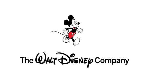 "Disney Takes Full Control of Hulu, ""Effective Immediately"""
