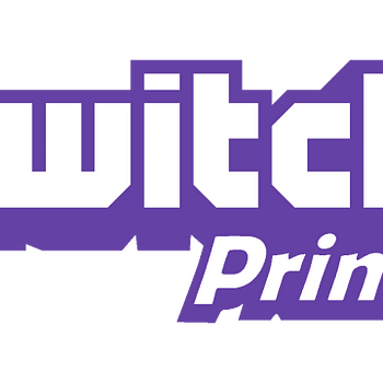 Looking Over the Free Games for Twitch Prime Members in April