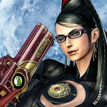 Bayonetta 3 hasn't been canceled, Hideki Kamiya has been assuring fans.