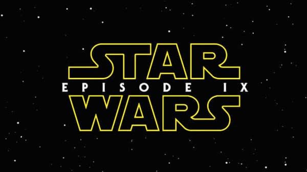 'Star Wars: Episode IX' Takes Place 1 Year After 'Last Jedi' Report Says
