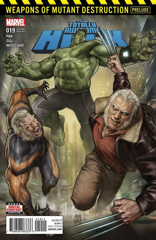 totally_awesome_hulk_19_second_printing