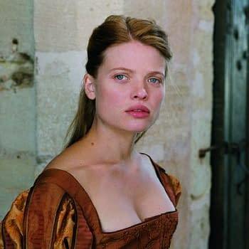Bertrand Tavernier's Young And Lusty War Film, The Princess Of Montpensier