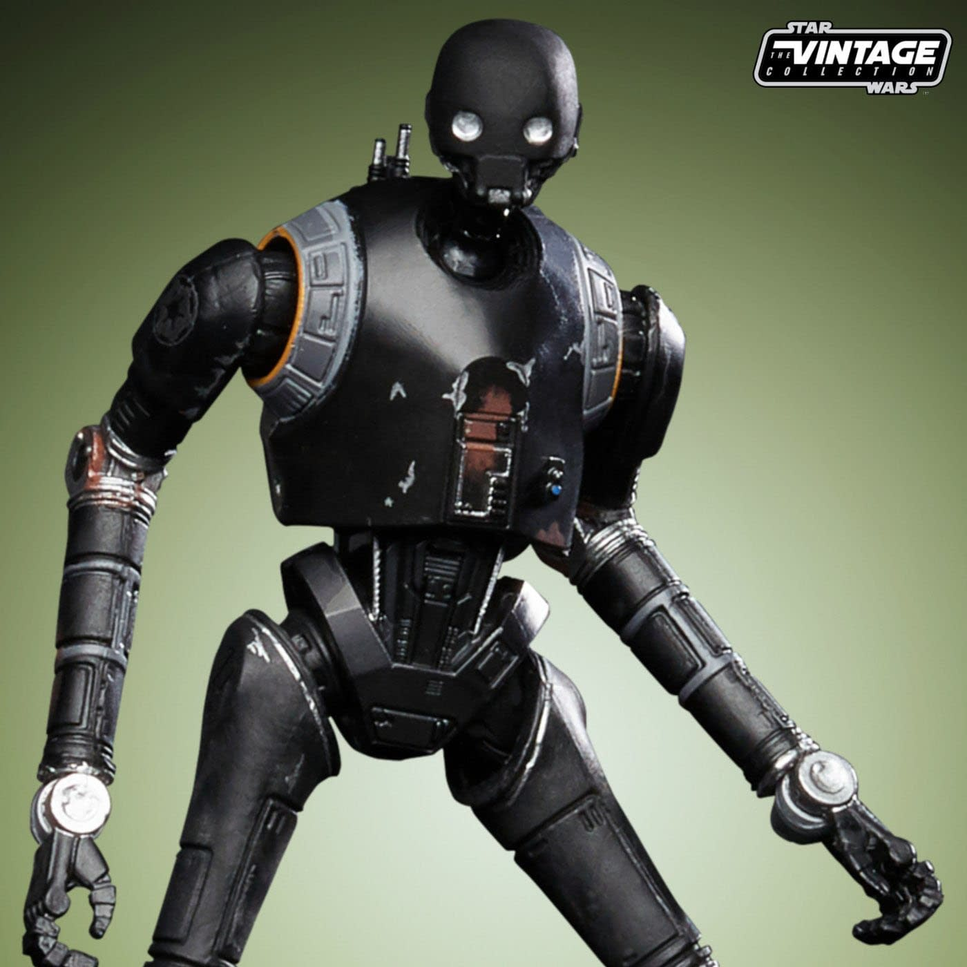 Star-Wars-The-Vintage-Collection-K-2SO-003