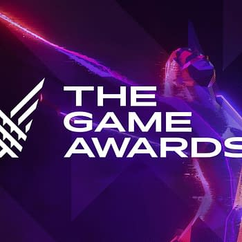 The Game Awards 2019 Will Include Around 10 New Game Announcements