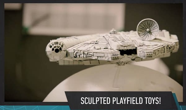 star-wars-pinball-sculpted-playfield-toys-stern