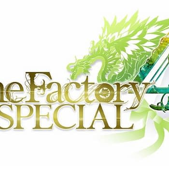 XSEED Games Confirms Rune Factory 4 for Switch Rune Factory 5 in Development